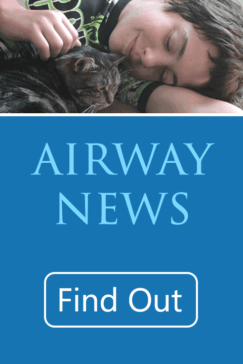 Airway News