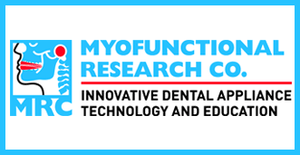 Myofunctional Research Company