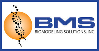 BioModeling Solutions