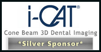 i-Cat Dental Imaging