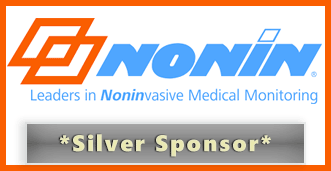 Nonin Medical Monitoring