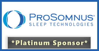 ProSomnus Sleep Technologies