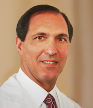 Mark Abramson, DDS TMJ/Headache/Facial Pain Northern California