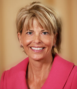 Lois Laynee, Ph.D., MBA, RDH Owner & Founder The Breathing Center